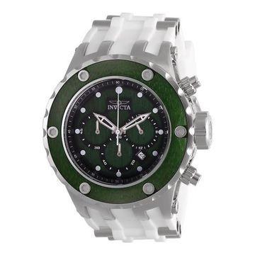Invicta Specialty Men's Watch