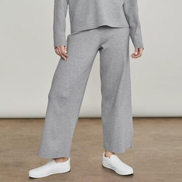Women's Elizabeth and James Pull-On Sweater Pants