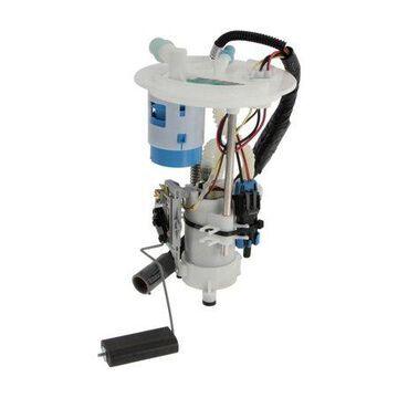 Motorcraft Fuel Pump and Sender Assembly PFS-418
