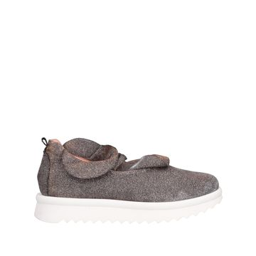 ANDREA MORELLI Sneakers