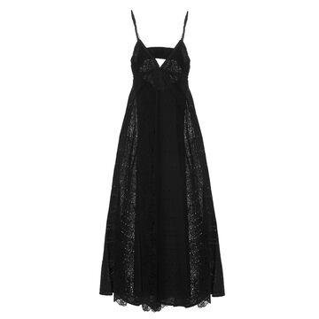 Pinko naturale Dress