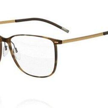 Silhouette URBAN LITE 1559 6053 51 New Women Eyeglasses