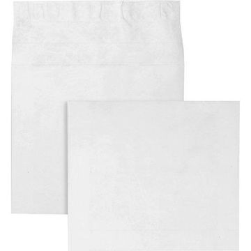 Quality Park, QUAR4450, Tyvek Heavyweight Expansion Envelopes, 100 / Carton, White