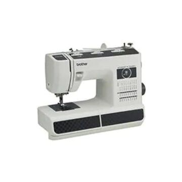 Brother ST371HD Electric Sewing Machine   Quill