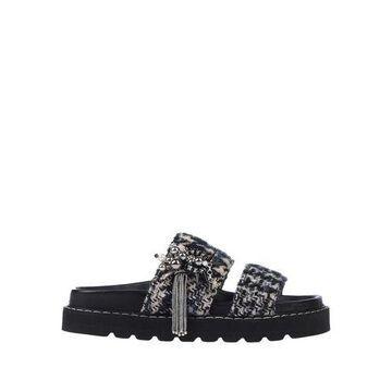 DOROTHEE SCHUMACHER Sandals