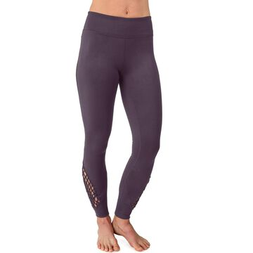 Women's Soybu Vitality High-Waisted Leggings