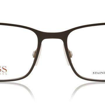 Boss Orange BO 0183 JOH 53 New Unisex Eyeglasses