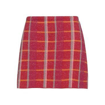SIYU Mini skirt