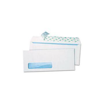 Redi-Strip Security Tinted Envelope