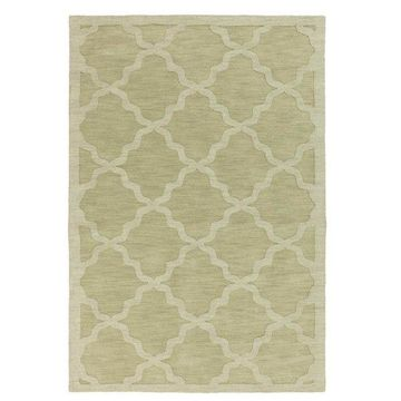 Artistic Weavers Central Park Abbey Rug, 4'x6'