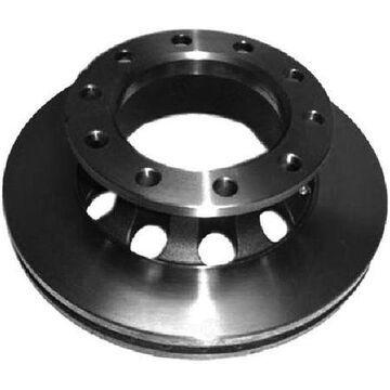 Disc Brake Rotor, PRT5028