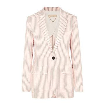 VANESSA BRUNO Suit jacket
