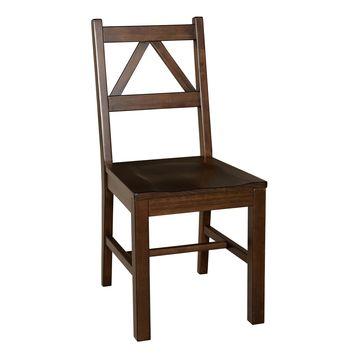 Linon Titian Chair