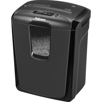 Fellowes 49C Cross-Cut Shredder