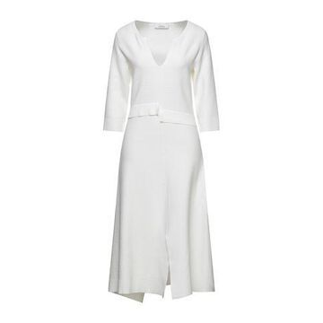 DOROTHEE SCHUMACHER Midi dress