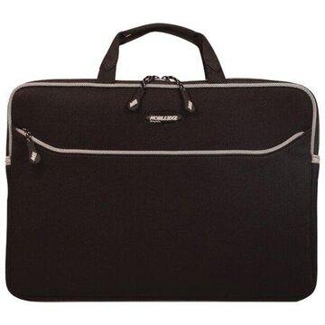 Mobile Edge SlipSuit 13-inch Macbook Pro Edition, Black