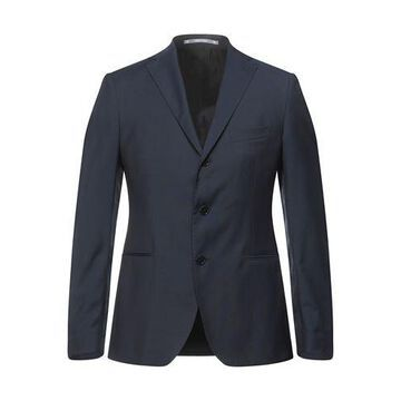 CANTARELLI Suit jacket