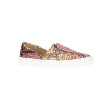 Bella Vita Women's Bebe Sneakers Women's Shoes