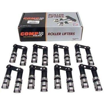 COMP Cams Roller Lifters CS +.300in