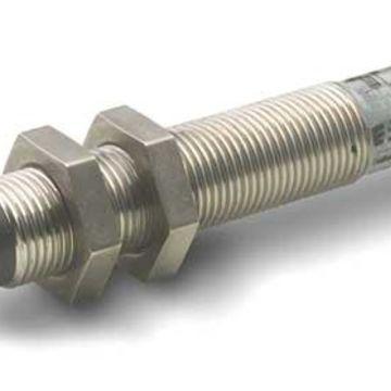 EATON E57-12LE10-AA Proximity Sensor,Inductive,12mm,NO