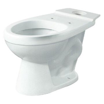 Transolid, Toilet Bowl, 14