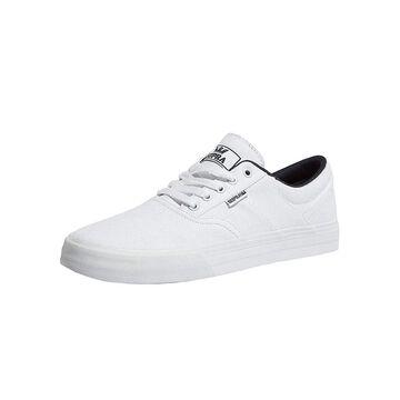 Supra Mens Cobalt Skate Shoe, Adult
