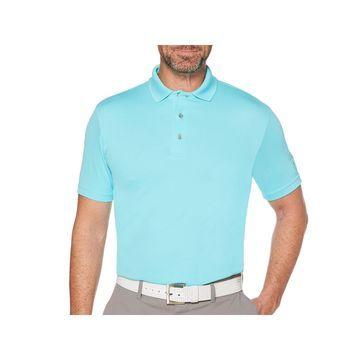 PGA TOUR Airflux Polo Shirt