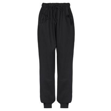 SIMONE ROCHA Casual pants