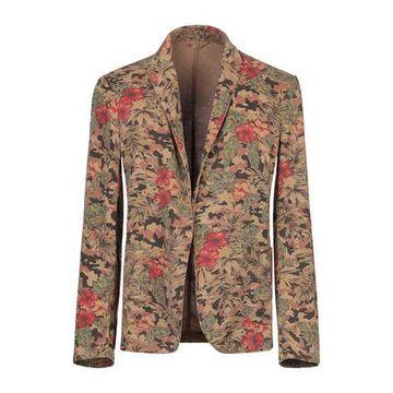 HYDROGEN Suit jacket
