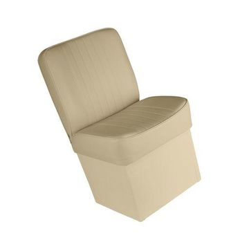 Wise Deluxe Jump Seat Sand