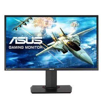 Asus MG278Q 27 Gaming Monitor