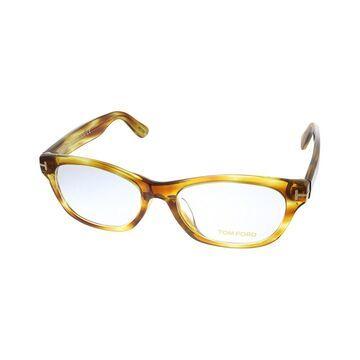 Tom Ford Women's 53Mm Optical Frames