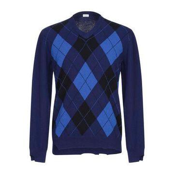 HAIKURE Sweater