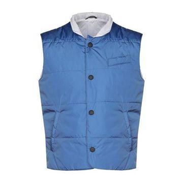 TOMBOLINI Jacket