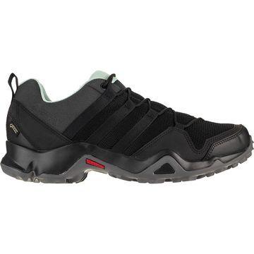 Adidas Outdoor Terrex AX2R GTX Hiking Shoe - Women's