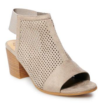 SONOMA Goods for Life Hostel Women's Sandals