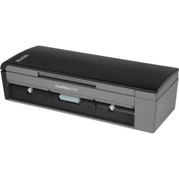 Kodak ScanMate i940 USB-Powered Scanner