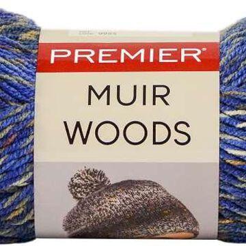 Premier Yarns Muir Woods Creek