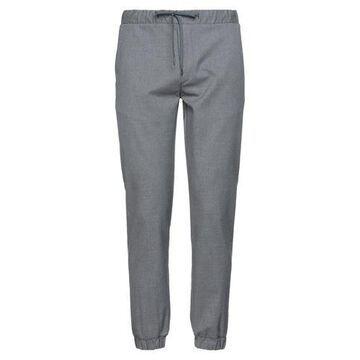 BROOKSFIELD Pants