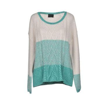 ATOS LOMBARDINI Sweater