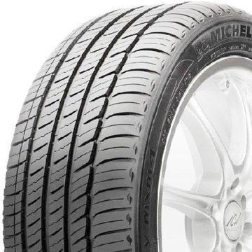 Michelin Primacy MXM4 All-Season Highway Tire 245/40R19/XL 98W