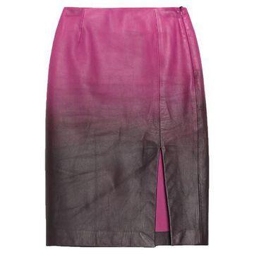DOROTHEE SCHUMACHER Midi skirt