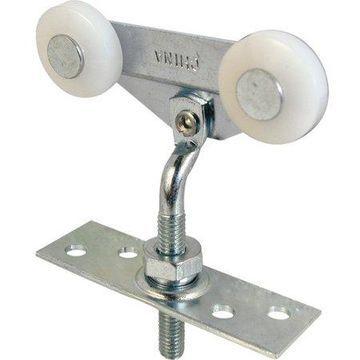 Prime Line Products N6527 Pocket Door Roller