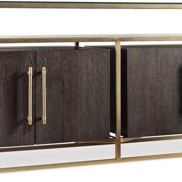 Hooker Furniture 66