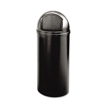 Rubbermaid Marshal Classic Container