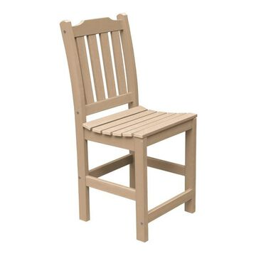 Highwood Lehigh Counter Side Chair