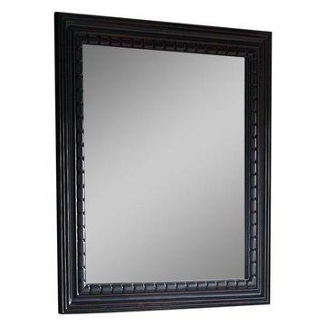 Legion Furniture Charles Mirror