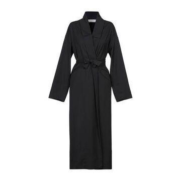 ISABEL BENENATO Overcoat