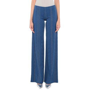 FISICO Casual pants