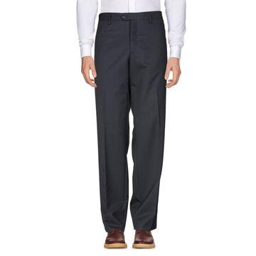 BILLIONAIRE Casual pants